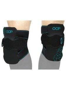 OOP Knee Protectors-Beesknees