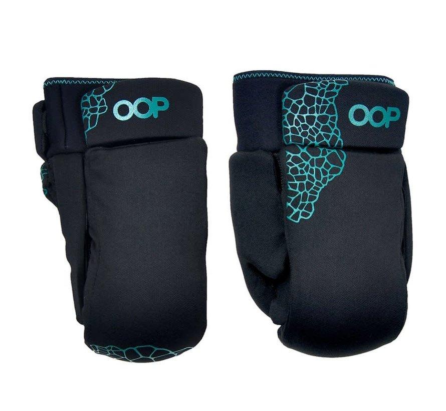 Handover Handprotectors