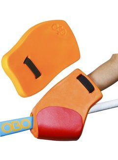 Obo Ogo S/M Plus Handprotectorset