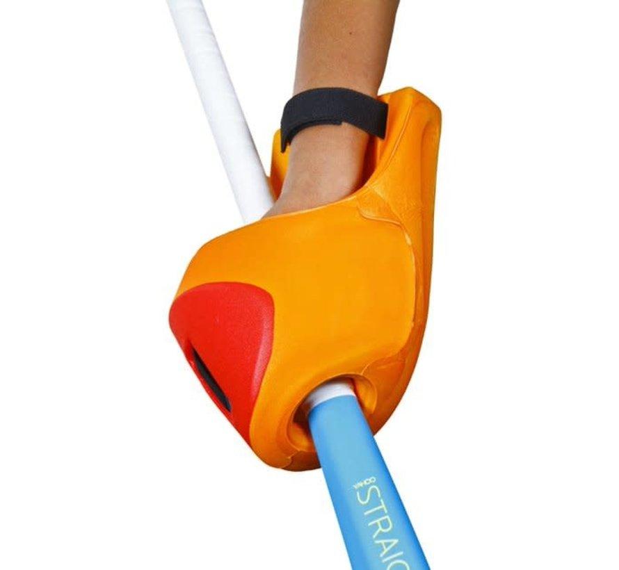 Ogo S/M Plus Handprotectorset