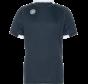 Boys Tech Shirt Navy