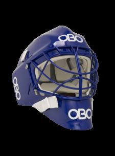 Obo F/G Helm Blauw