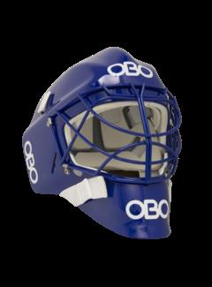 Obo F/G Helm Blau