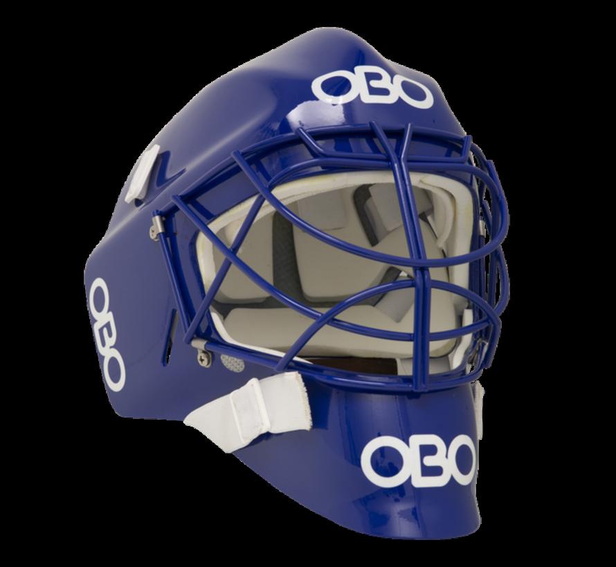 F/G Helm Blauw