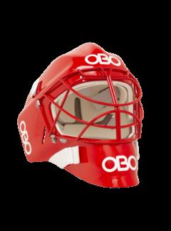 Obo F/G Helm Rot