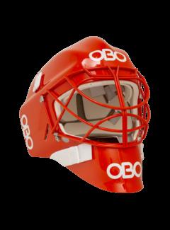 Obo F/G Helm Orange
