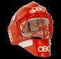 F/G Helm Oranje
