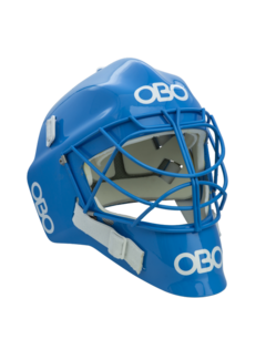 Obo F/G Helm Peron