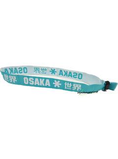 Osaka Bracelet White / mint