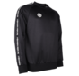 Men Sweater Poly Terry