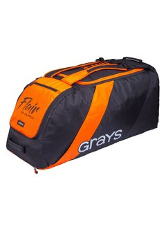 Grays Goaliebag FLAIR 300 Duffle Bag