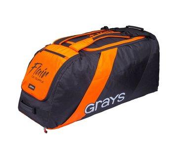 Grays Keeperstas FLAIR 300 Duffle bag