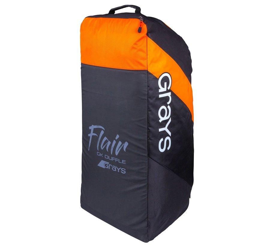 Keeperstas FLAIR 300 Duffle Bag