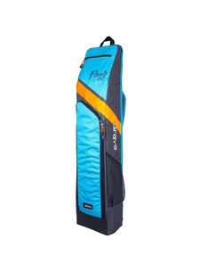 Grays Stickbag FLASH 500 Charcoal/Sky