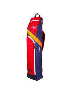 Grays Stickbag FLASH 500 Navy/Red