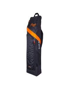 Grays Stickbag FLASH 500 Black/Orange