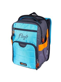 Grays Backpack FLASH 50 Charcoal/Sky