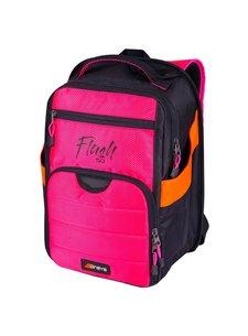 Grays Rugzak FLASH 50 Zwart/Roze