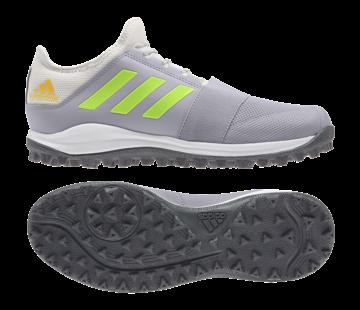 Adidas HOCKEY DIVOX 1.9S 20/21 grey