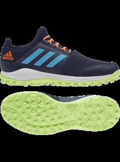 Adidas HOCKEY DIVOX 1.9S 20/21 blue
