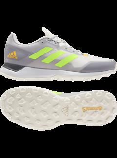 Adidas ZONE DOX 2.0S 20/21 wit