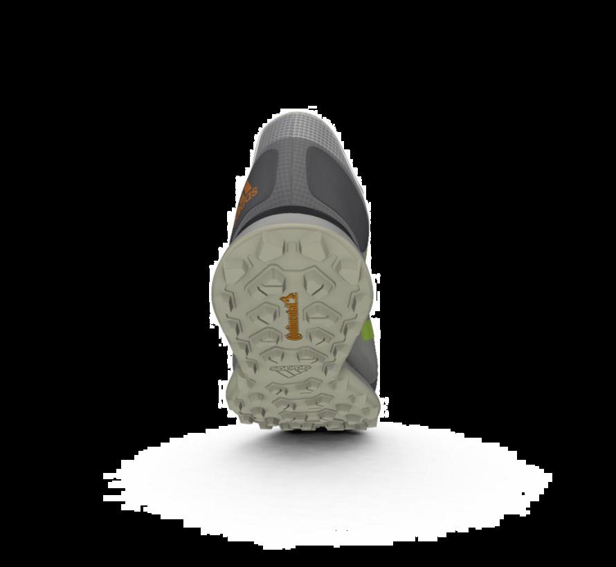 ZONE DOX 2.0S 20/21 Weiß