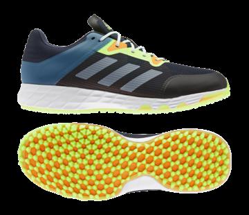 Adidas HOCKEY LUX 2.0S 20/21 blue