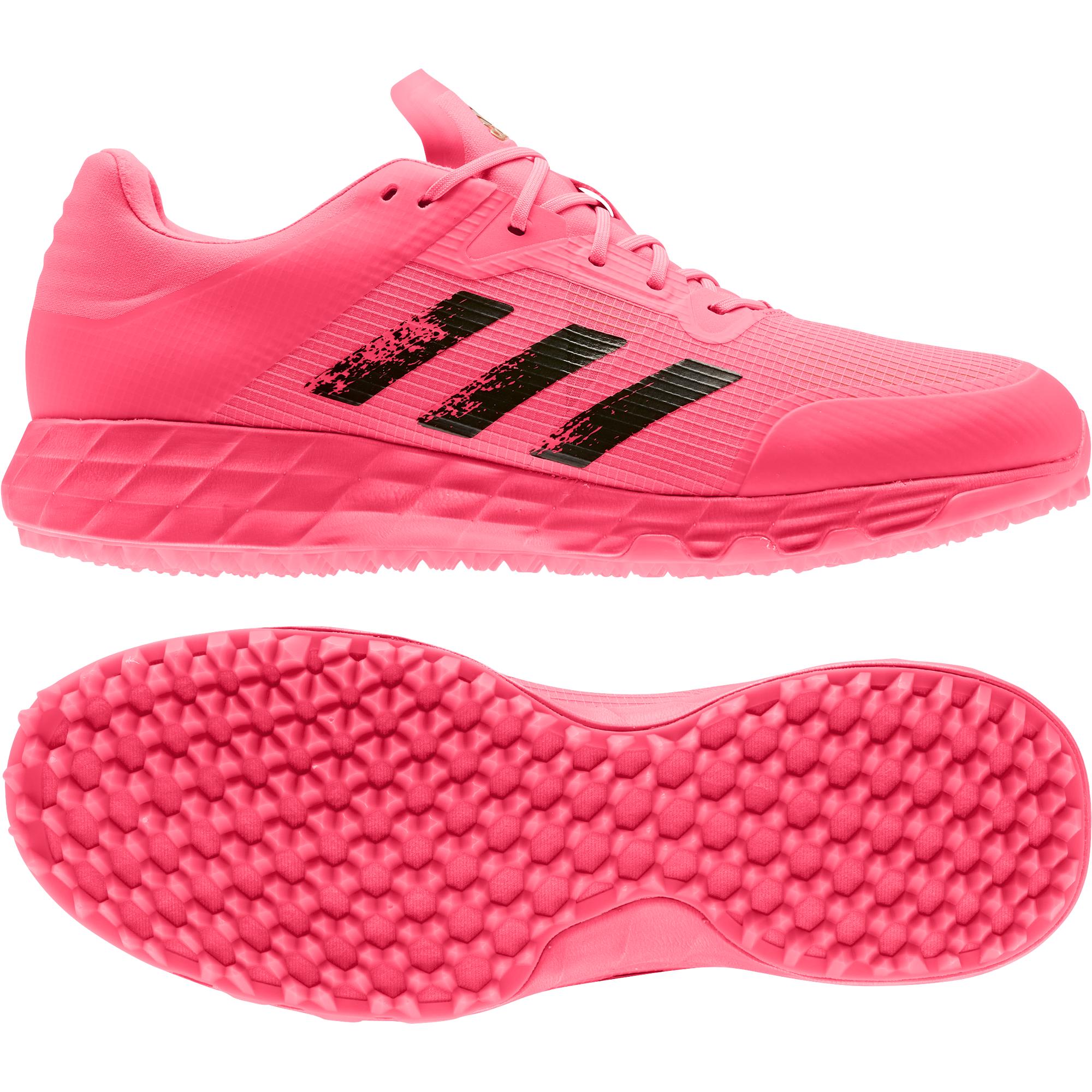 Adidas HOCKEY LUX 2.0S 20/21 pink