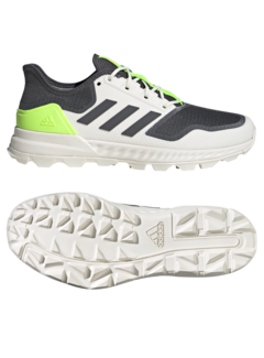 Adidas ADIPOWER HOCKEY 20/21 grey