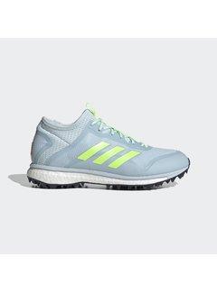 Adidas FABELA X EMPOWER 20/21 blue