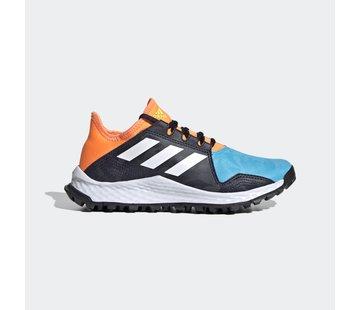 Adidas HOCKEY YOUNGSTAR 20/21 cyan