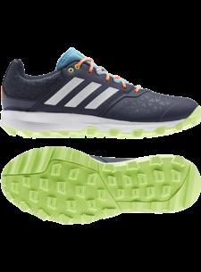 Adidas FLEXCLOUD 20/21 blauw