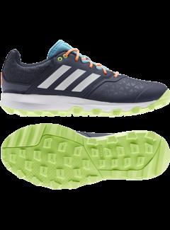 Adidas FLEXCLOUD 20/21 blau