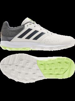 Adidas FLEXCLOUD 20/21 grau