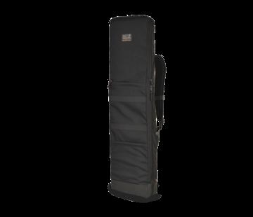 Ritual Mini Combo Bag