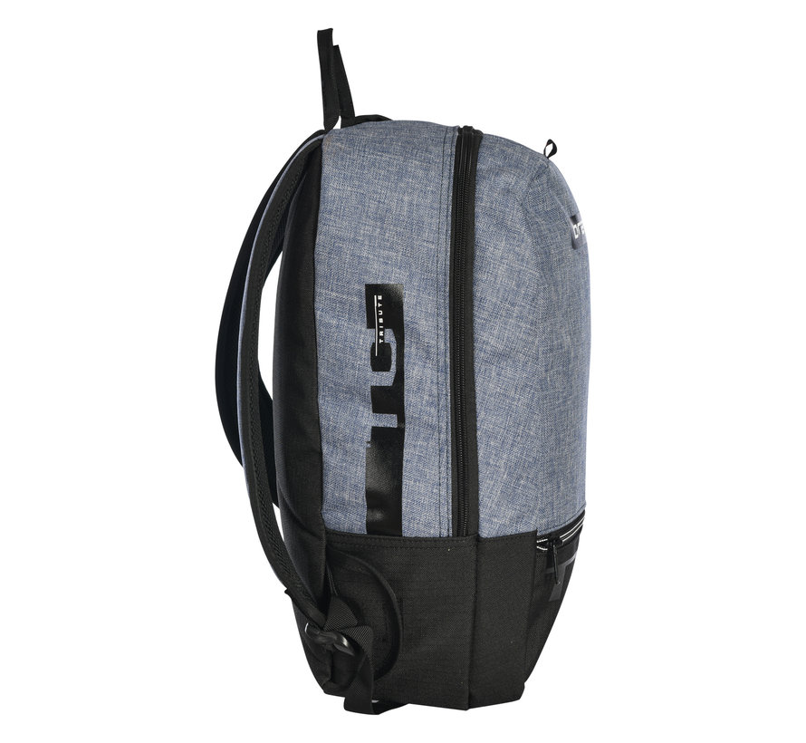 Backpack Tribute Jr Duotone Alloy