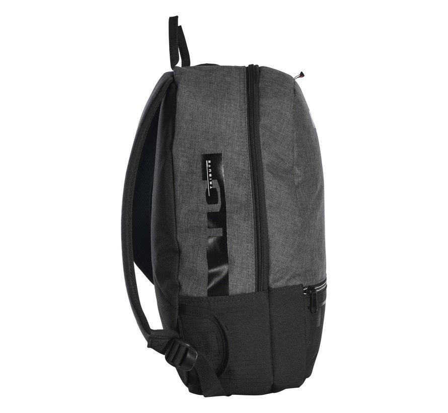 Backpack Tribute Sr Duotone Grey