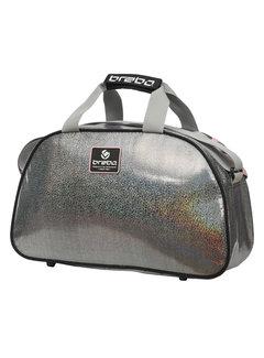 Brabo Shoulderbag Sparkle Silver