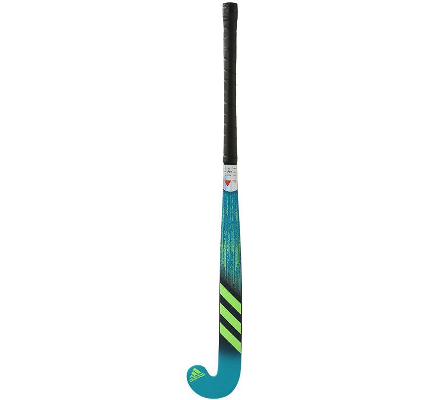 KING JR 20/21 veldhockeystick