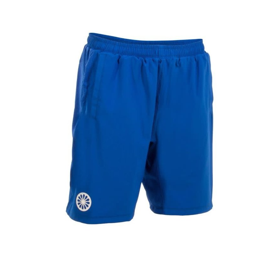 Men's Tech Short Cobalt