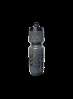 Ritual Purist Moflo Bottle