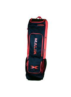 Malik Jumbo Stick Bag X20 coral