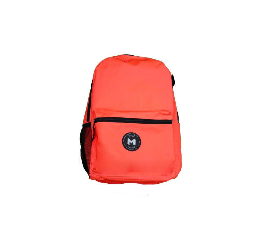 Backpack Basic X20 coral