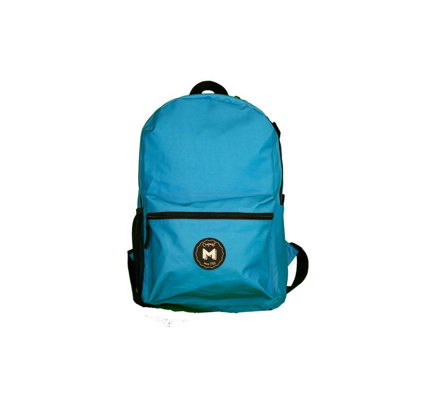 Backpack Basic X20 blauw