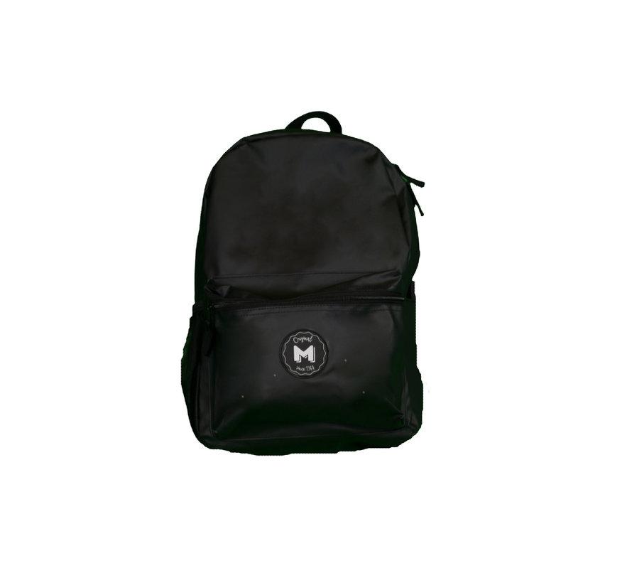 Backpack Basic X20 zwart