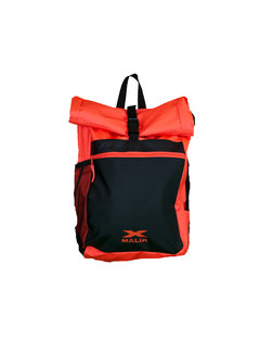Malik Lifestyle Backpack X20 coral