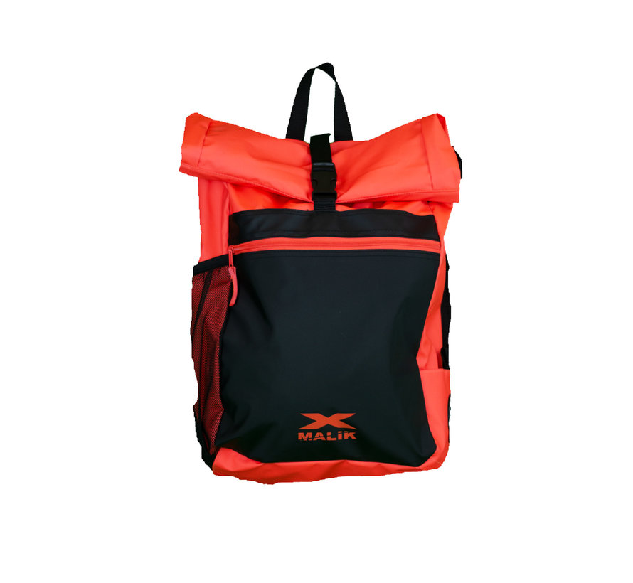 Lifestyle Backpack X20 coral