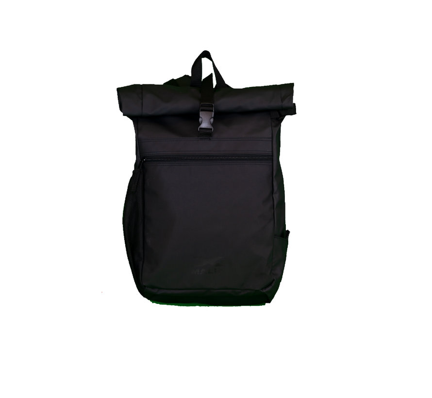 Lifestyle Backpack X20 black