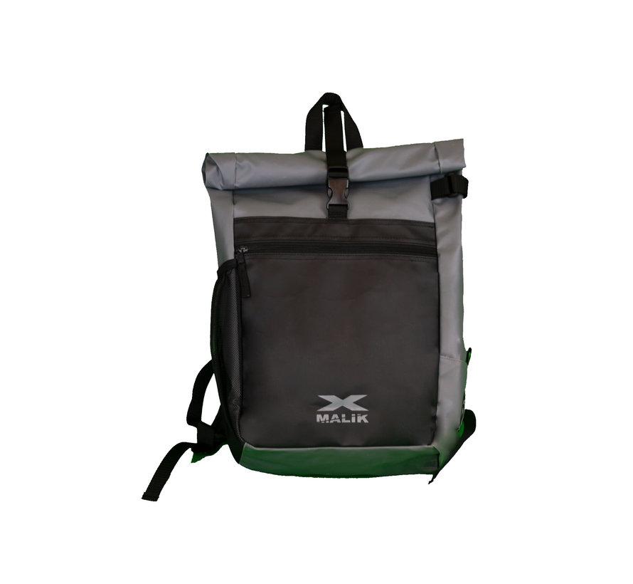 Lifestyle Backpack X20 grey