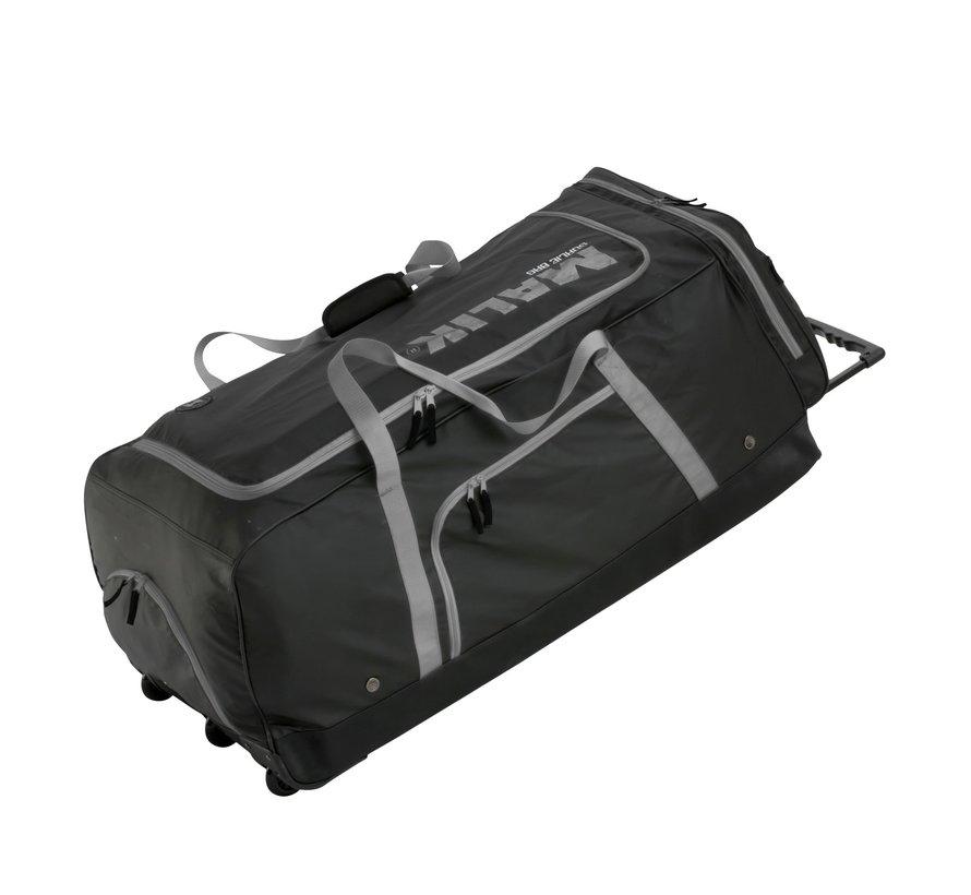 Goalie Bag X20 zwart